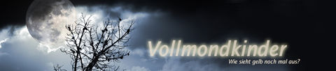 vollmondkinder