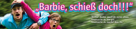 barbie-schiess-doch