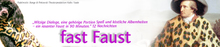 fast-faust